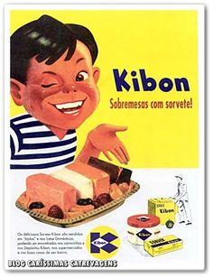 fabrica da Kibon na Mangueira Rio RJ - Pesquisa Google
