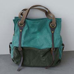 Valentino Garavani Women's Leather Multi-Color Satchel Handbag Shoulder Bag Wholesale Handbags, Handbags On Sale, Coach Handbags, Large Bags, Small Bags, Medium Sized Bags, Handbag Stores, Large Shoulder Bags, Womens Purses