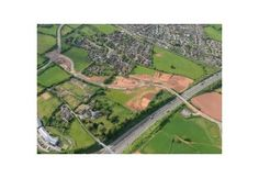 Final section of Tithebarn Link Road scheme approved Construction of the final phase of a vital scheme to improve transport links between the Exeter and East Devon Growth Point and the city has today (Friday 10 February) been approved by Devon County Council's Cabinet.