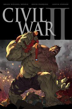 civil war,Civil War II,Iron Man,Железный Человек, Тони Старк,Marvel,Вселенная Марвел,фэндомы,Hulk,Халк, Брюс Баннер