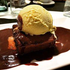 #Brownie