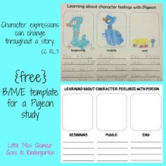 how to change game pigeon character