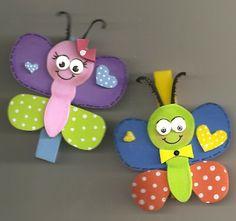 Blog Luana Alves EVA Meslekler: kalıp Pre School, Preschool Activities, Edc, Crafts For Kids, Mandala, Christmas Ornaments, Holiday Decor, Spatula, Creative
