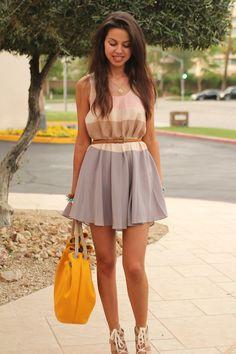 VivaLuxury - Fashion Blog by Annabelle Fleur