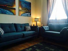 3 seater Zinc sofa I #mydfs I http://www.dfs.co.uk/zinc/3-seater-sofa-zinc#ampViewer#4xhAGJX7g0y2mF61.97