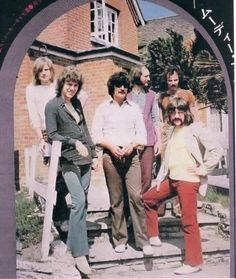 Psychedelic Bands, Justin Hayward, Nights In White Satin, British Rock, Moody Blues, Progressive Rock, Blue Band, Number Two, Great Bands