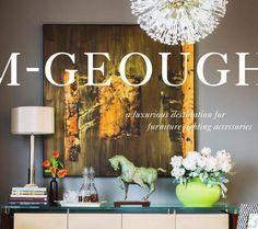 ISSUU - New England Home November/December 2015 by New England Home Magazine LLC