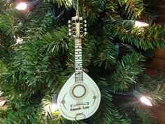 A personal favorite from my Etsy shop https://www.etsy.com/listing/264432558/mandolin-1