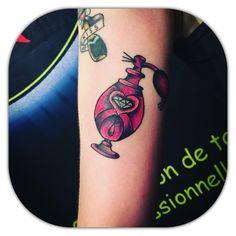 Maxx Tattoo(Mons-Quaregnon-Belgium)#tattoo #tatouage #tattoodesign #tatoo #tattooartist #follow #support #tattoos #tattoolife #art #ink #inklife #artlife #artist #lifestyl #tatouageparfum #parfumtattoo #tatouagecouleurs #tattooclors #maxxtattoo