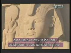 video documentare traduse - Căutare Google Google