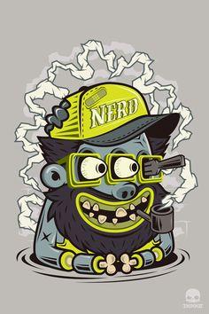 vico-motta.com/blog/zombies-nerds-cerebros-thinkdstudio/
