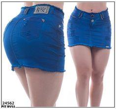 2861838561 87 mejores imágenes de minifaldas