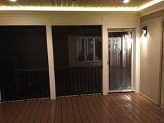 Pro #187709 | Tate Custom Builders | Knoxville, TN 37922 Custom Builders, Home Builders, Lenoir City, Bathroom Renovations, Carpentry, Countertops, Outdoor Decor, Home Decor, Counter Tops