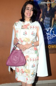 Charmi Photo Gallery Charmi, Charmi Photos, Charmi Stills, Charmi Wallpapers, Charmi Pics Charmy Kaur, Telugu Cinema, Telugu Movies, Beautiful Indian Actress, Still Image, Actress Photos, Indian Actresses, Detective, Lace Skirt