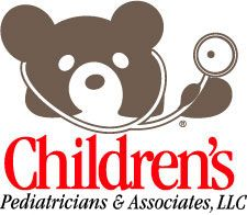 44 Best Pediatric Logos Images On Pinterest