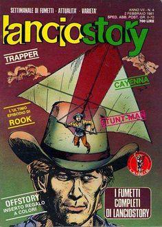 Lanciostory #198104