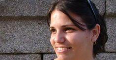 Detienen en Cuba los periodistas  Elaine Díaz y Maykel González; les decomisan instrumental de trabajo