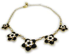 Kate Spade New York Mod Floral Graduated Necklace, Black Multi kate spade new york http://www.amazon.com/dp/B00SQ349LO/ref=cm_sw_r_pi_dp_X8n5ub0V51EHZ