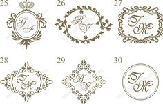 brasões - um detalhe único para os convites - Art Invitte 11.5031-6383