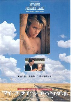Hardy Boys Poster 24x36in #01 Mysteries