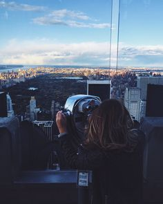 THE STYLE COUNSEL | Jessica Stein of Tuula Vintage staycations at #SmythTribeca in NYC, with penthouse views of Tribeca.