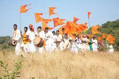 #yogithefilm #yogimaharaj #tembeswami #shreeyogi  #marathimoviemarketing #marketting #movie