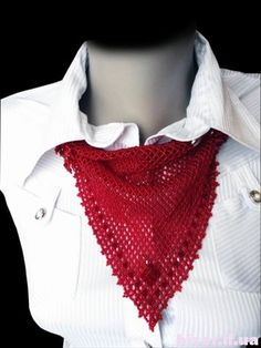 Beaded Scarf:  This no longer clicks thru.  Enjoy the picture