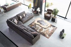 ספה פינתית - האם היא מתאימה לצרכיך?   סולטן רהיטים ראשון לציון Couch, Luxury, Furniture, Home Decor, Living Room, Settee, Decoration Home, Room Decor, Sofas