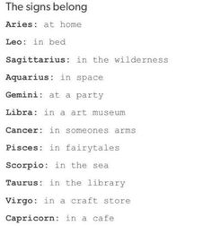Libra belongs in an art museum. Zodiac Sign Traits, Zodiac Signs Capricorn, Zodiac Star Signs, Zodiac Horoscope, My Zodiac Sign, Astrology Signs, Gemini, Aquarius, Zodiac Signs In Bed
