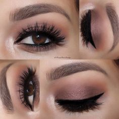 See this Instagram photo by @romyglambeauty • 1,822 likes
