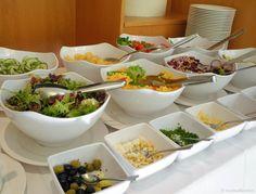 gartenhotel altmannsdorf brunch Brunch, Buffet, Wordpress, Restaurant, Food, Buffets, Restaurants, Meals, Sideboard Buffet