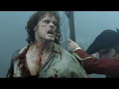 'Outlander' Recap: Sam Heughan Breaks Down the Victories and Losses of 'Prestonpans'. Variety.