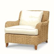 Seagrass Arm Chair Universal Covers For Sale 85 Best Homes Cane Bamboo Wicker Images Home Woven Lounge Http Pacificheightsplace Com Woseloch Html Basement