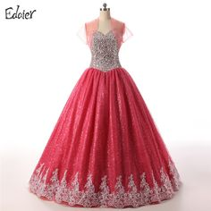 Find More Quinceanera Dresses Information about Quinceanera Dresses 2017 Ball Gown Sweetheart Beaded Crystal Lace Vestidos De 15 Anos Sweet 16 Dress Debutante Gowns,High Quality debutante gown,China dresses debutante gowns Suppliers, Cheap sweet 16 dresses from Shop1404230 Store on Aliexpress.com