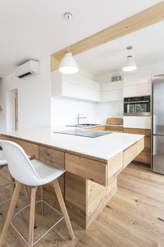 Building Ideas, Building Materials, Natural Building, Living Environment, Villa, Houses, Table, Furniture, Design