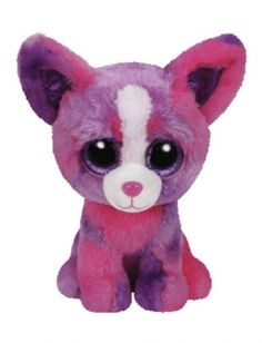 250 Best Norah s Beanie Boo Collection images  3893dc119b2