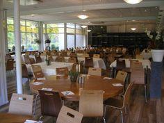 Het Restaurant van Landgoed de Horst