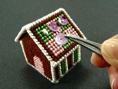 little_pc_house_19