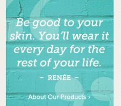 Rodan+Fields is #1 anti-aging skin care line in US and we aren't even in stores. E-commerce is not a scheme, it's the best way to reach the masses and spend $0 advertising. Interested in trying products or learning about the business? Michellebeghtol.myrandf.com