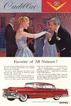 1958 Chevrolet Biscayne 2 Door Sedan 1951 To 1959 Carz