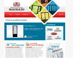 Metalúrgica Machado