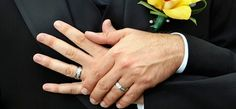 Matrimonios igualitarios no son prioridad para Congreso