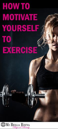 How to motivate yourself to exercise. Dig Deep!! #Exercisetips #Exercise #Bellahealth #Motivation #Bellafit #Digdeep