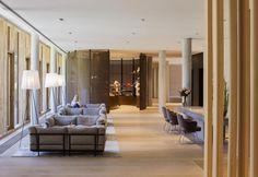 hotel_Lanserhof_Tegernsee_03