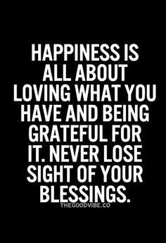 Words of Wisdom @dreaminteriorzaustralia