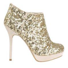 Party shoe !!!