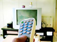 Instituto de Russomano provoca Senacon e Anatel, que pressionam operadoras de TV paga