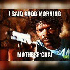 Buenas Dias... #goodmorning #goodmorningpost #whosup #wakey #wakeup #eggs #grits #samuel #ratchet #nameslife #lol   via Instagram http://bit.ly/2inJcDp