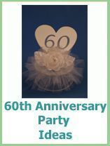 wedding anniversary gift ideas for those needing inspiration to find the perfect gift. Ideas to suit all budgets. 15 Year Wedding Anniversary, 60th Anniversary Parties, Handmade Chandelier, Parent Gifts, Wedding Gifts, Gift Ideas, Party Ideas, Tags, Parents