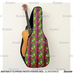 Guitar Gifts, Guitar Case, Sling Backpack, Personalized Gifts, Music Instruments, Cases, Customized Gifts, Musical Instruments, Personalised Gifts